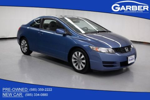 Honda Dealers Rochester Ny >> 215 Used Cars In Stock Rochester Rochester Garber Honda